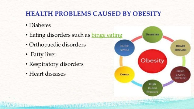 Can Diabetes Be Cured >> Causes Of Obesity In Children
