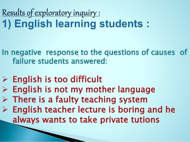 Cause meaning in english