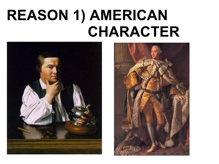causes of the american revolution frq Explain one important cause of the american revolution b) explain a second important cause of the american revolution c) the dbq and frq.