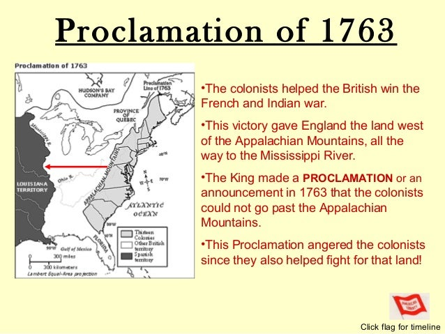 the french and indian war as the cause for the american revolutionary war Explore jackie bryski's board french and indian war  during the french-indian war & the revolutionary  cause and effect anchor chart american.