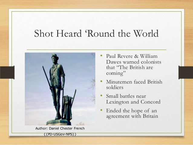 Causes Of The American Revolution Wiki Wk2