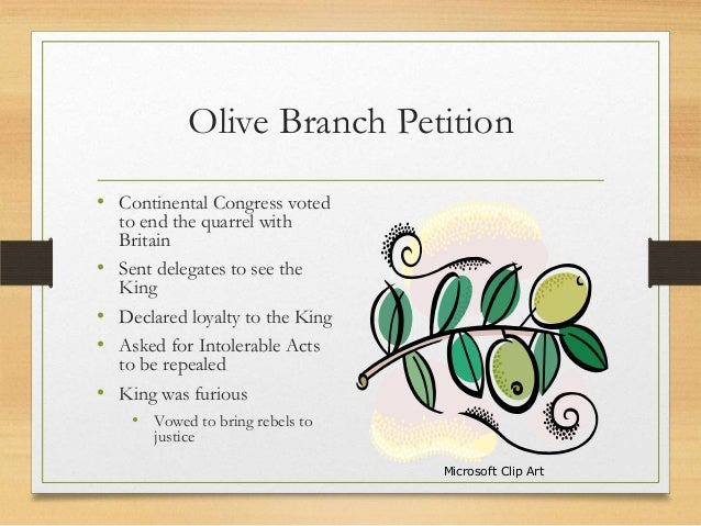 causes of the american revolution wiki wk2 olive branch clip art free olive branch clip art free no background