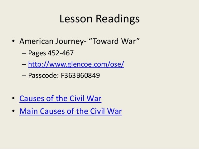 an overview of medicine in the civil war Great civil war resources for k-12 students  medicine tracks the advances of medicine during the civil war,  warcom includes an overview of the civil war,.