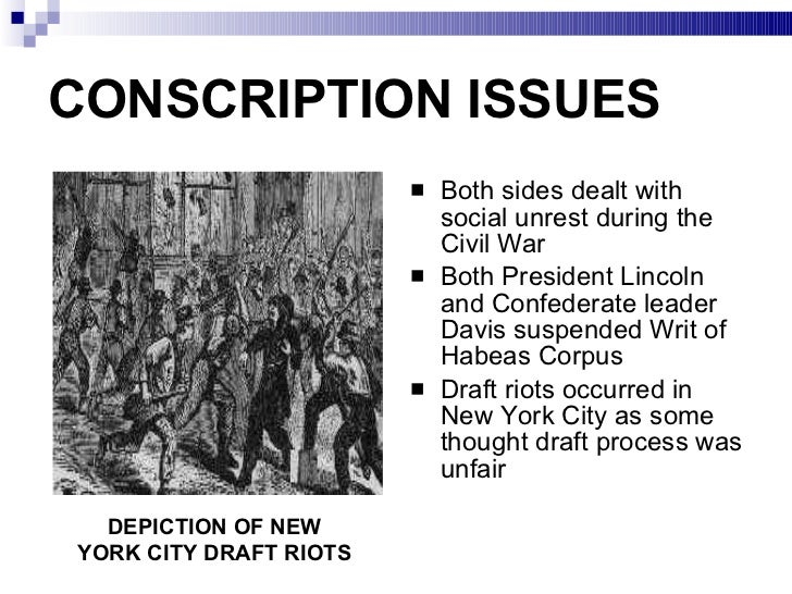u s history of the suspension of habeas corpus and their applicability to the present Provide examples from us history of the suspension of habeas corpus and their applicability to the present liberties, habeas corpus, and the war on terror jennifer proctor pol201: american national government instructor: luke martin 10/29/12 habeas corpus has been around for very.