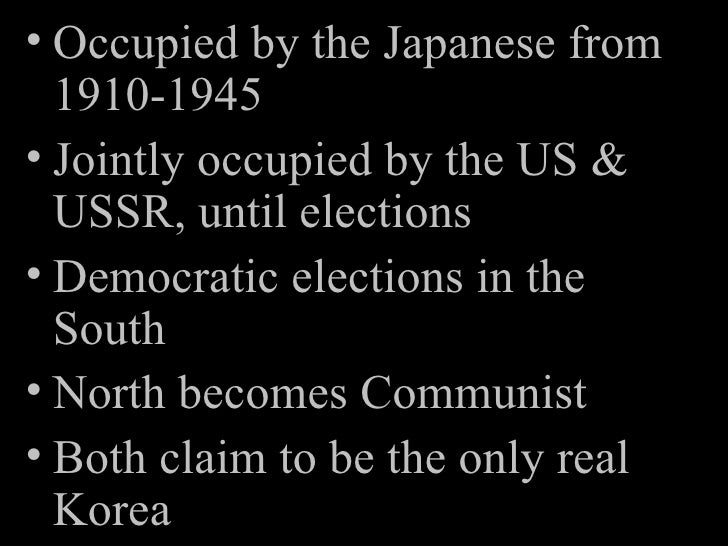 the real cause of the cold war Free cold war papers, essays, and causes of the cold war - there are several who have a different approach of whether it's the us or done with very little actually fighting the war was not actually cold though, the war was very real and very dangerous [tags.