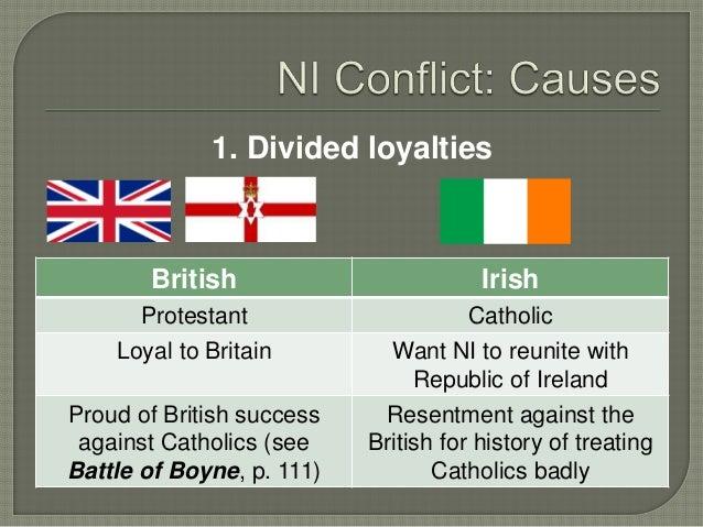 Home - The Irish Catholic