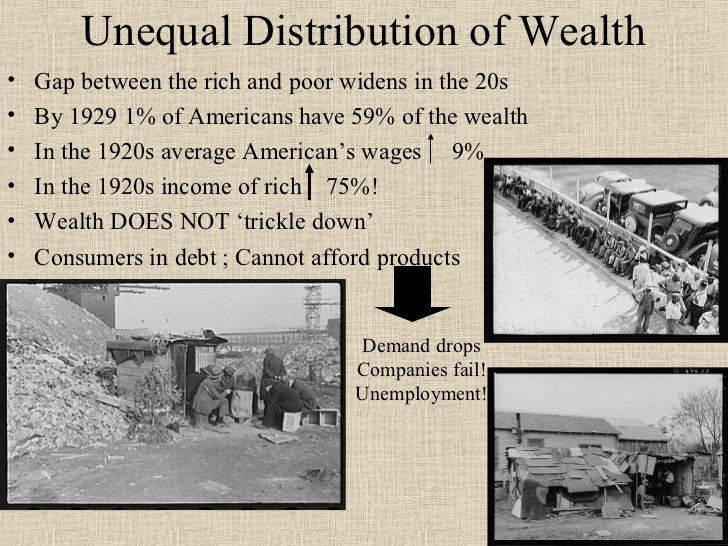 the great depression 4 essay Free essay: the great depression the great depression was an economic slump in north america, europe, and other industrialized areas of the world that began.