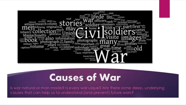 causes-of-war-1-638.jpg?cb=1445420688
