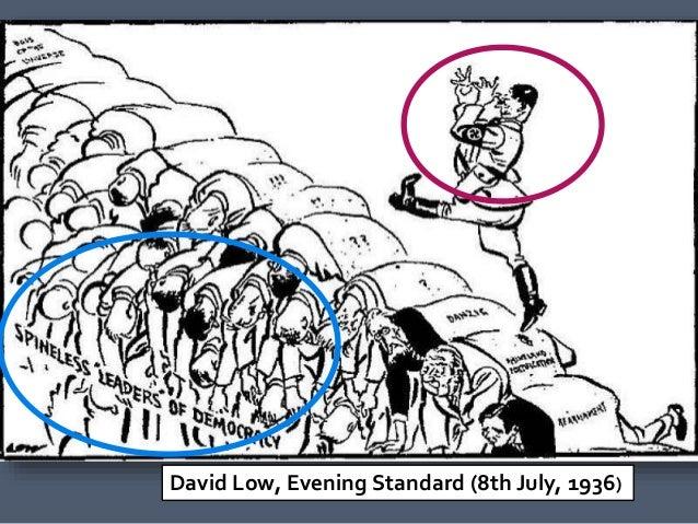 David Low Doormat & David Low The DoormatArrivals And Departures