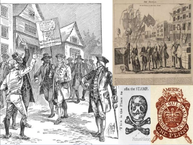 the causes leading to the conflict between britain and the american colonists Causes of the american revolution  how did britain's war with france impact the colonies  boston became the center of conflict between the colonists.