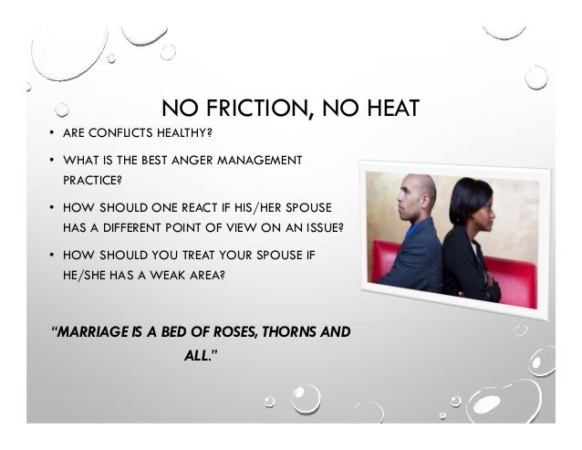 Caution! Marriage in Progress - 7 Steps to Happily Ever After