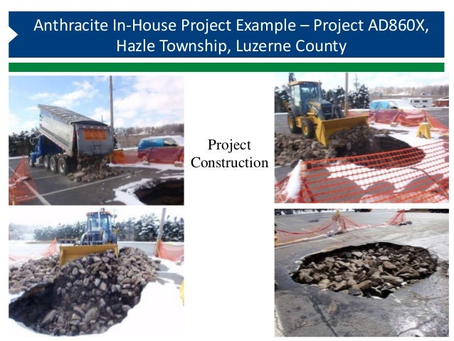 shop Stormwater Effects