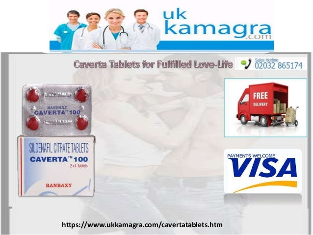 kamagra oral jelly price in philippines