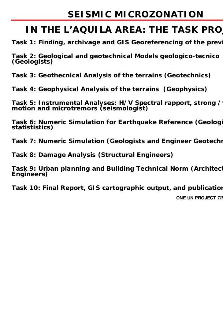 Cavinato tirana 2011 final - Lessons Learnt in Risk Preparedness for …