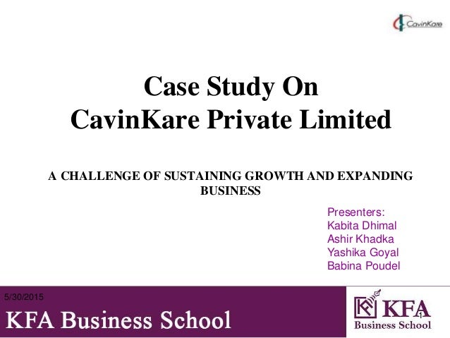 cavinkare private limited case stuy Cavinkare private limited b entry into soaps and detergents market hbr case solution & harvard case analysis pac guard four hundred is really a non-harmful leak detection system pac guard four hundred is usually a non-destructive leak detection procedure developed.