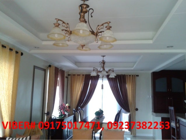 Cavite house and lot rush for sale in Cavite, affordable house and lo…