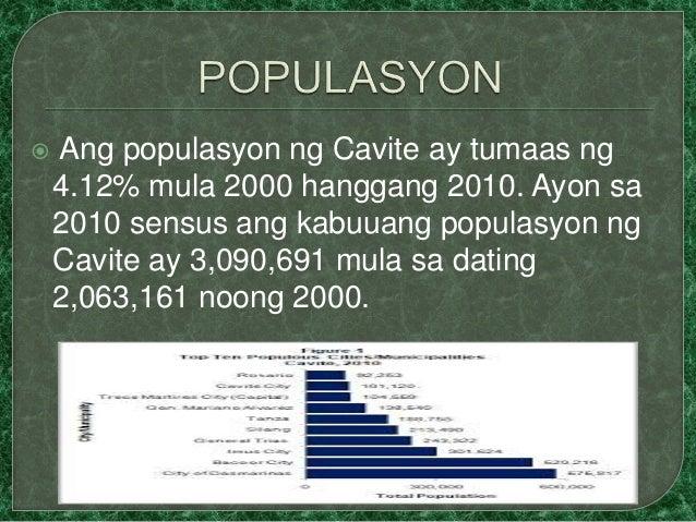 ano ang dating pangalan ng lalawigan ng cavite dating a muslim girl yahoo