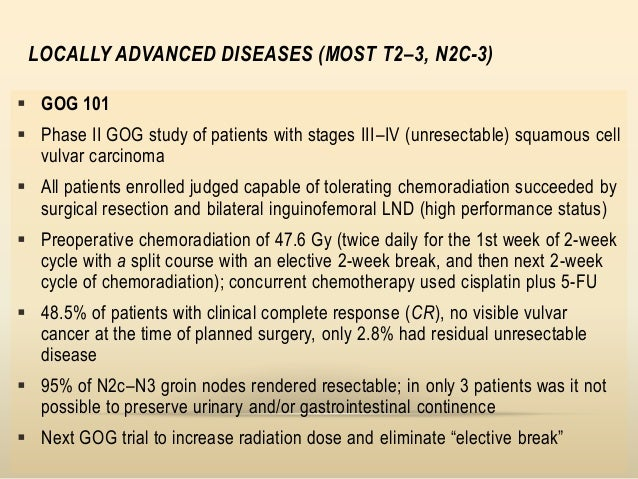 essay writing review discipline in school