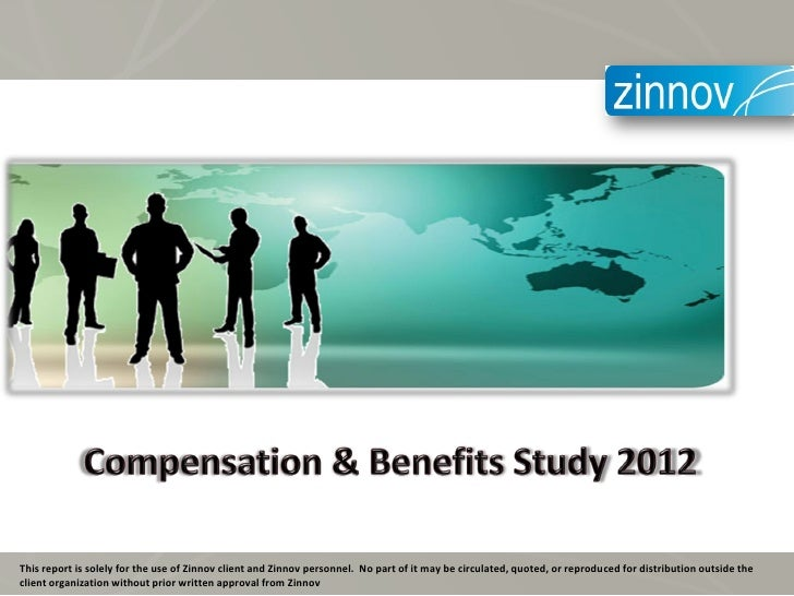 This report is solely for the use of Zinnov client and Zinnov personnel. No part of it may be circulated, quoted, or repro...