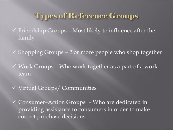 Reference group gagna. Metashort. Co.