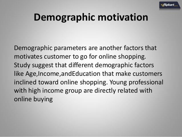 shopping motivation towards online A study of the attitude, self-efficacy, effort and academic achievement of cityu students towards research methods and  achievement motivation and.