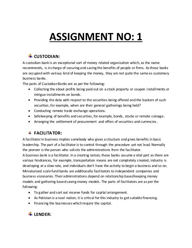 dealing with problem essay on environmental