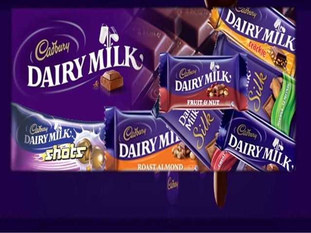 sales promotion techniques in cadbury Techniques of sales  one of the most popular sales promotion techniques among consumers has been  § buy cadbury's products worth rs3000/.
