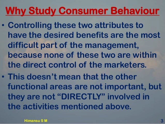 study notes consumer behaviour How about post-it notes on consumer behavior positive mood increases giving, encourages consumers to seek variety and their willingness to try new things.