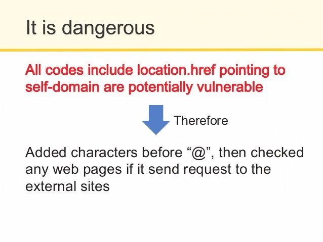 """<a href=""""javascript:alert(1)"""">XSS</a> <a>XSS</a> FFiinndd oouutt tthhee cchhaarraacctteerrss wwhhiicchh ccaann ppaassss tt..."""