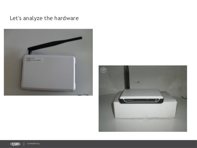 netcore router backdoor access