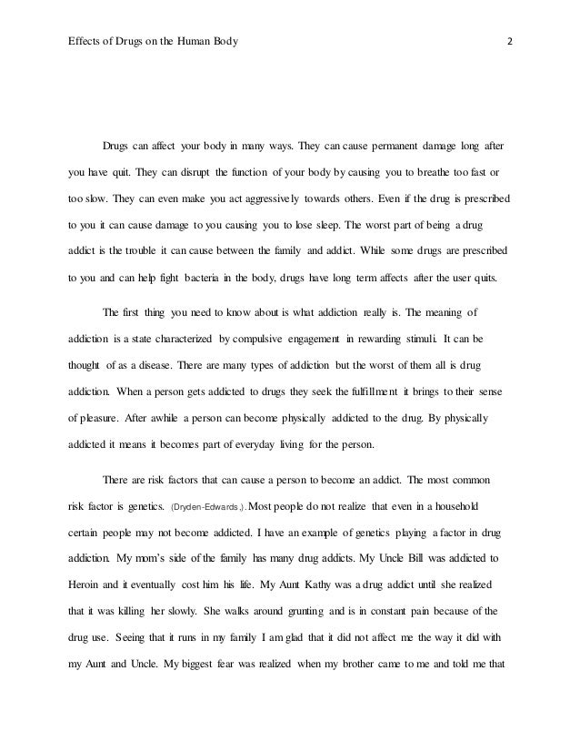 final essay  body marktorricer university of phoenix 2015 2