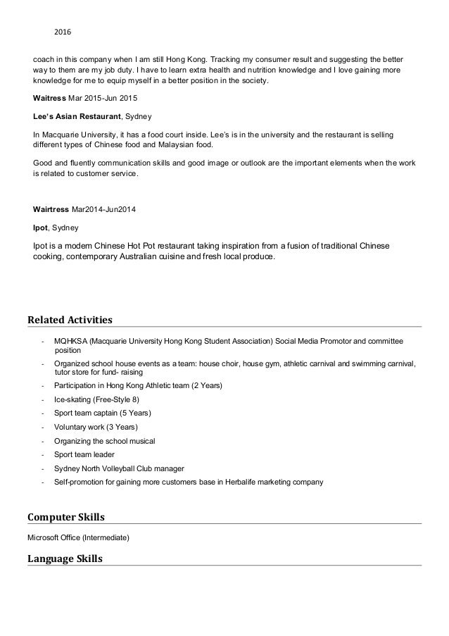 Coaching Resumes Career Coach Resume Samples High Ann Marie Shipstad Home  Jeff Wheeler ...