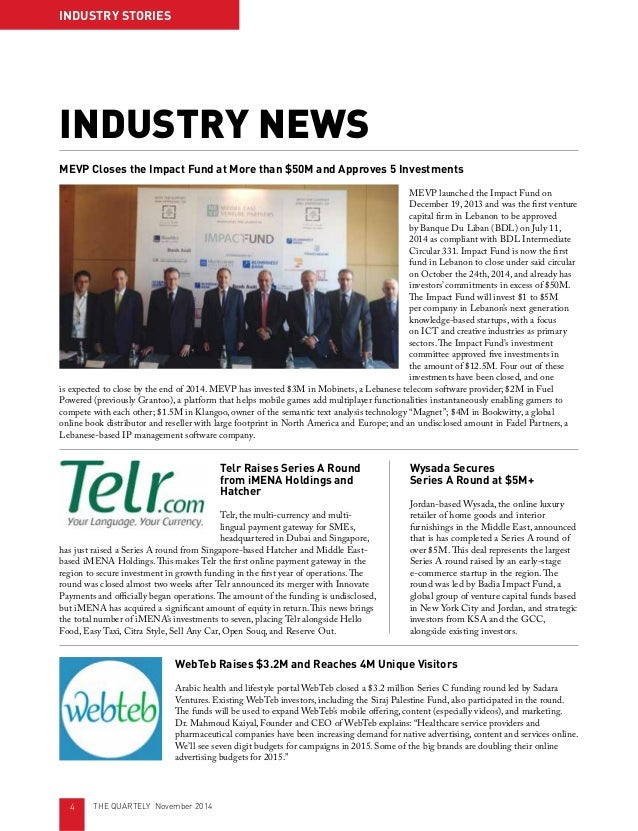 Magazine arabnet quarterly issue 3 6 hp launches online b2b store in saudi arabia fandeluxe Choice Image