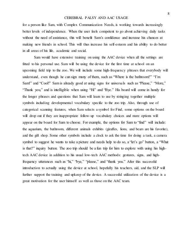 essay on good friend - Mendi.charlasmotivacionales.co