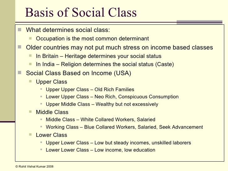 SOCIAL CLASS IN INDIA EBOOK DOWNLOAD