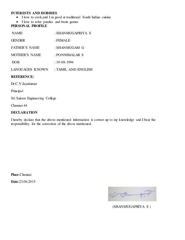 Shanmugapriya resume child abuse and lolita the movie cinema studies essay e filmbay ix 03 html