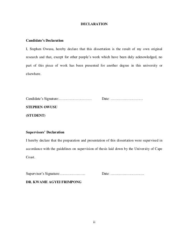 Master course course catalog order