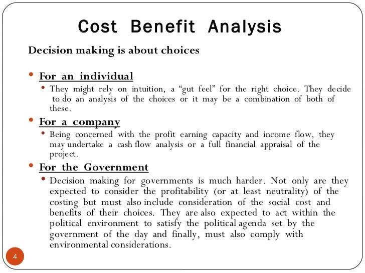 EconEdLink - Cost/Benefit Analysis:Three Gorges Dam