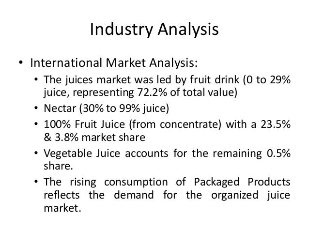 shezan juice project Shezan marketing report - final project - 2017 - ucp  shezan juices includes  all pure twist juice pack shezan bottle botal fruit juice 11.