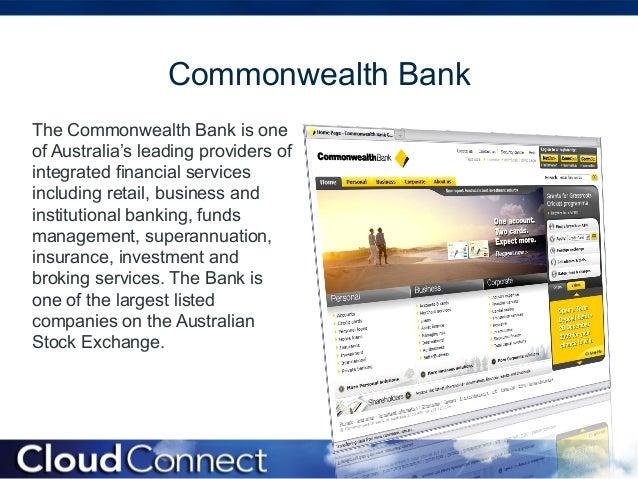 commonwealth bank perth swift code