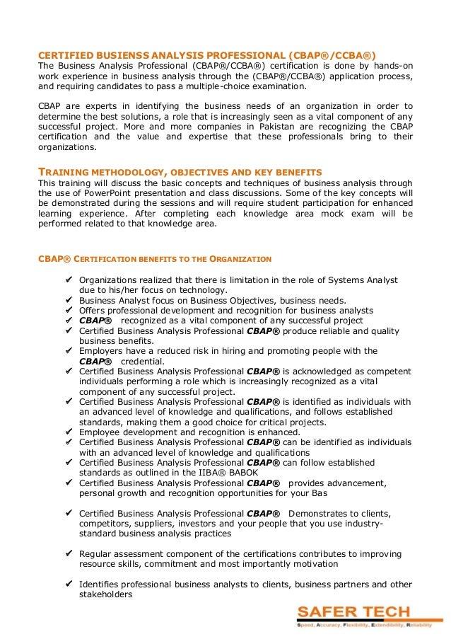 CBAP detailed brochure – Bill Nye Nutrition Worksheet