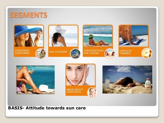 case study skin care segment Full-text paper (pdf): continuous st-segment monitoring: 3 case studies in progressive care.
