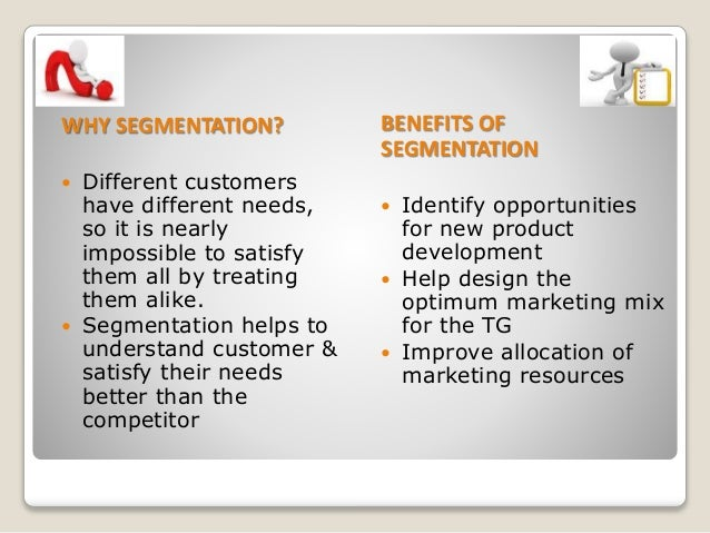 tg segmentation india Everything you need to know about self publishing your book in india  how to self publish a book in india  (tg) and primary.