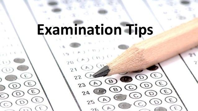 cbap v3 examination preparation tips