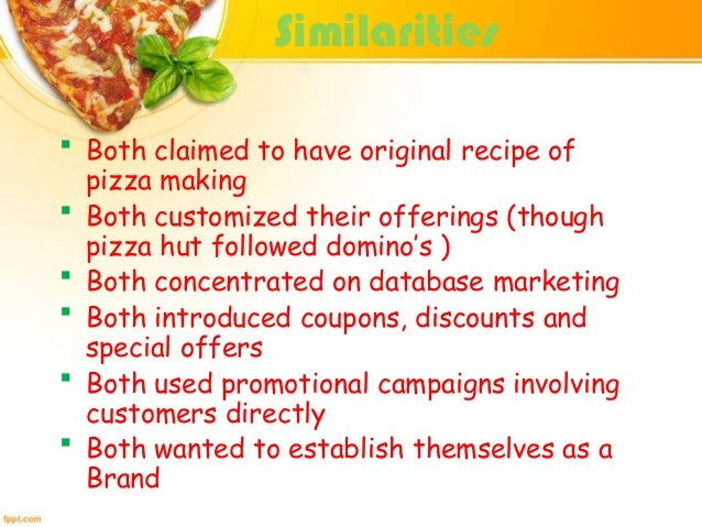 Examining the Business Strategy of Dominos Pizza Enterprises Limited Essay