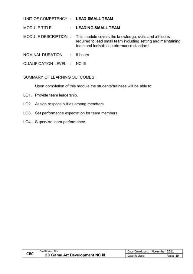 clinical data manager resume sample http resumecompanion com