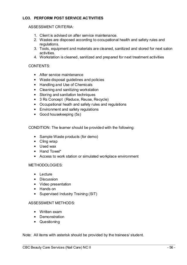 become teacher essay certification