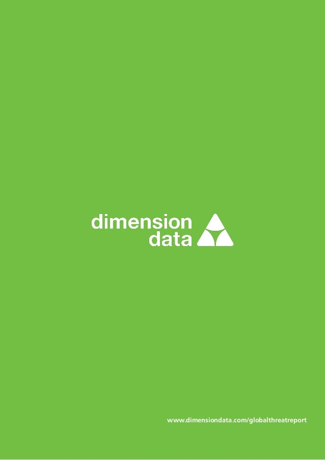 www.dimensiondata.com/globalthreatreport