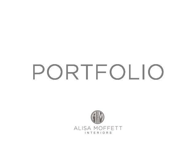 Portfolio_AMI