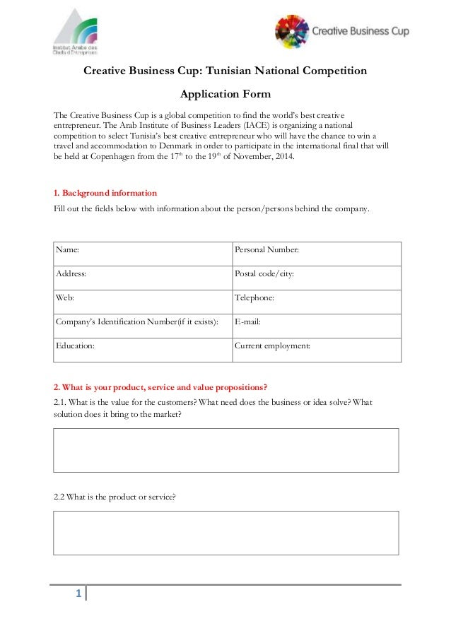 cbc-application-form2014-1-638 Jdf Application Form Download on icc application form, jet application form, jrc application form, pdf application form,